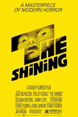 shining_
