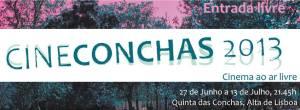 cineconchas13
