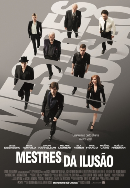 Mestres-da-Ilusão-poster-pt