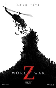 WorldWarZ_Poster