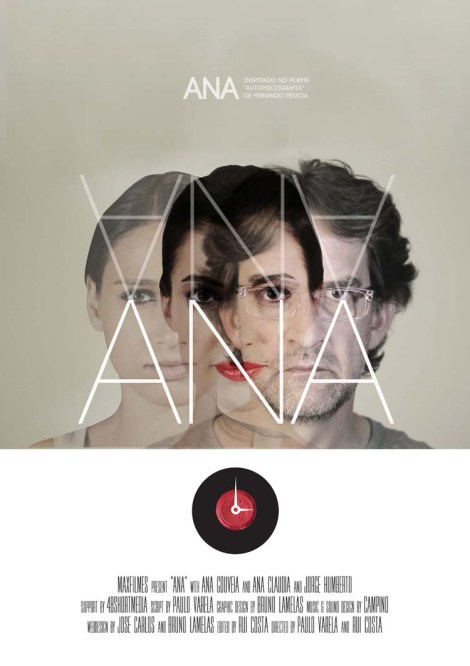 ANA-SHORT-FILM-POSTER