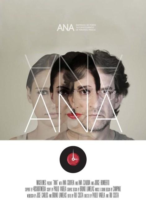 ANA-SHORT-FILM-POSTER