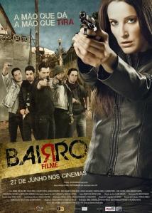 bairro_poster_filme