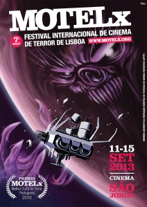 CARTAZ_MOTELx 2013