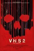 VHS 2