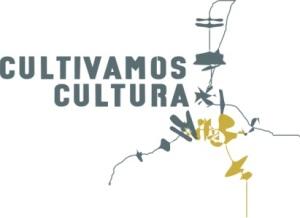 cultivamos_cultura_e_ectopia_2013