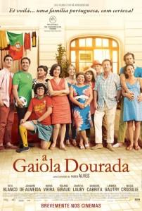 GaiolaDourada_poster
