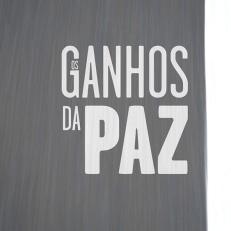 Ganhos-da-paz