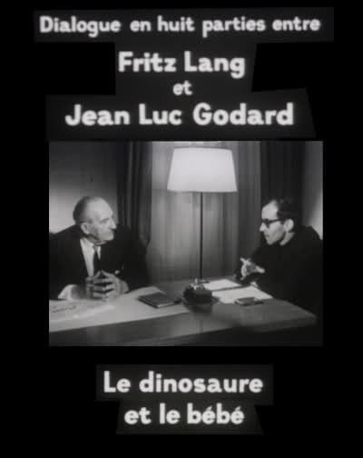 godard_lang_poster