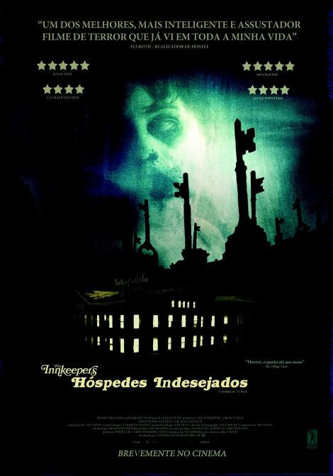 Innkeepers_poster