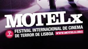 motelx2013_cartaz_monstro_destaque