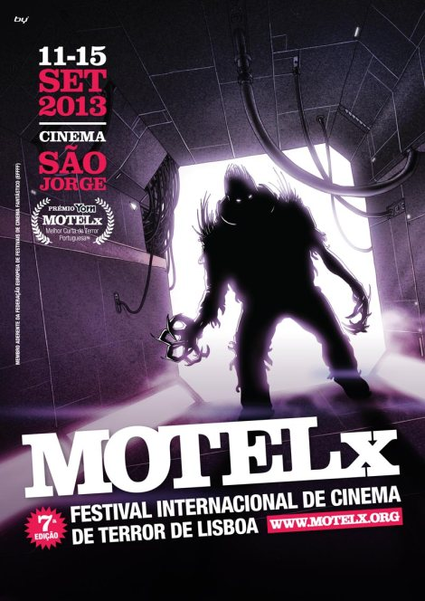 motelx2013_cartaz_monstro_WEB_sem_logos