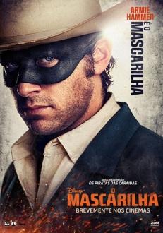 O-MASCARILHA-posters1