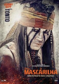 O-MASCARILHA-posters6