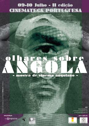 olhares-sobre-angola_cartaz