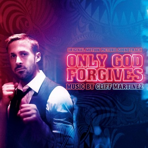 only-god-forgives-ost