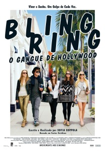 Bling Ring_Gangue de Hollywood