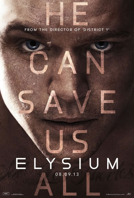 elysium-poster1