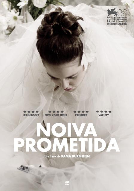 NoivaPrometida_cartaz