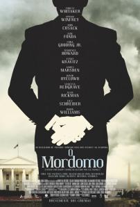 OMordomo_filme