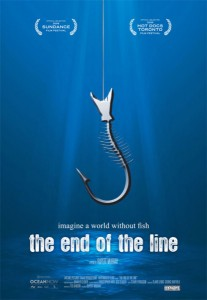 theendoftheline-poster
