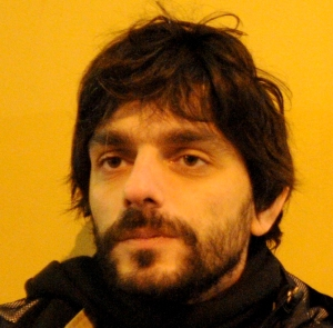 Andre_Gil_Mata