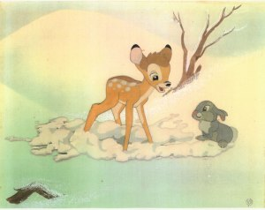 Bambi_Thumperonice_lg