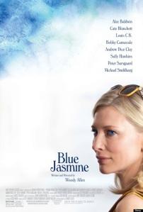 BlueJasmine_poster