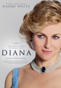 diana-poster