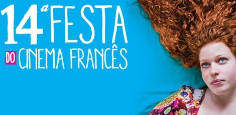 Festa Cine Frances 2013