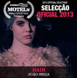 Hair motelx13