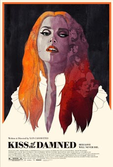 kissofthedamned-poster_230x3401