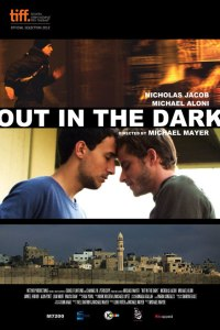 OUT-IN-THE-DARK-Poster