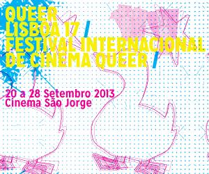 queer lisboa 17 - 300x250
