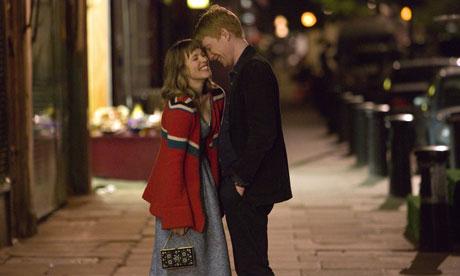 2013, ABOUT TIME