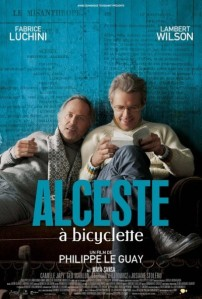 AlcesteABicyclette