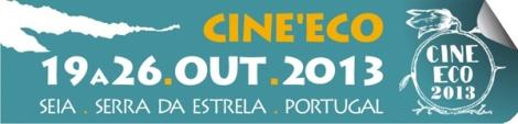 CineEco2013