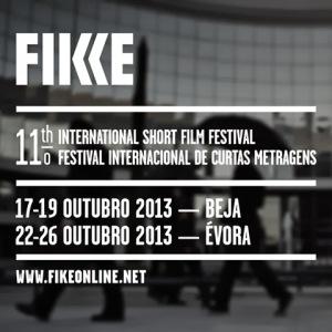 FIKE_2013