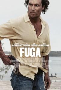 Fuga_poster