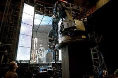 Gravity-set01