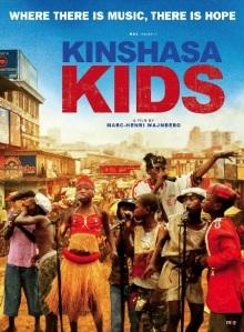 kinshasa-kids-poster-Kinsh