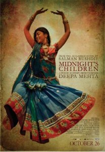 Midnight's_Children_Poster