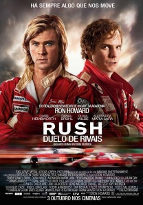 Poster_Rush