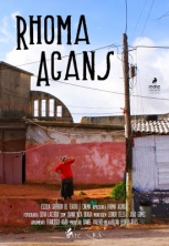 Rhoma Acans_poster