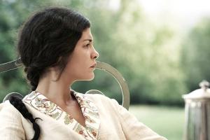 Thérèse-Desqueyroux_destaque