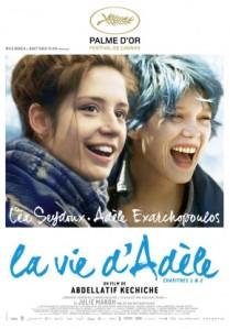 AVidaAdele_poster