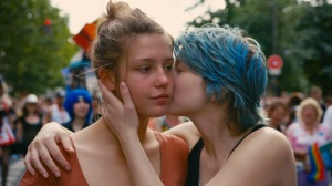 Blue-Is-The-Warmest-Color-destaque