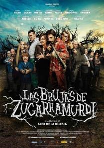 Bruxas_poster