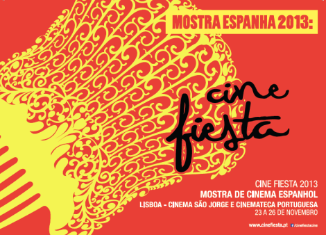 cartaz CineFiesta - horizontal