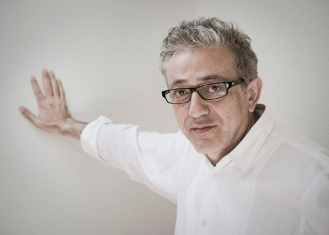 elia suleiman - director
